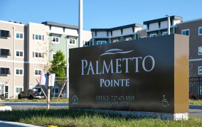 Pinellas completes153 new affordable homes, hundreds more approved
