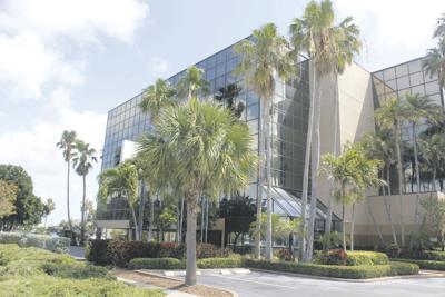 treasure island city hall allied insurance