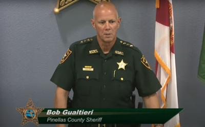 Pinellas Sheriff's Office amends search warrant policy