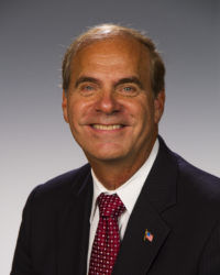 Joseph Manzo