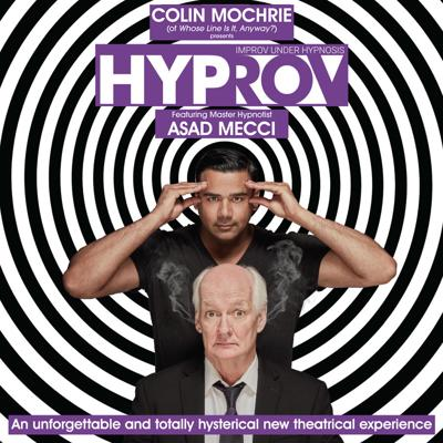 d-ColinMochrie