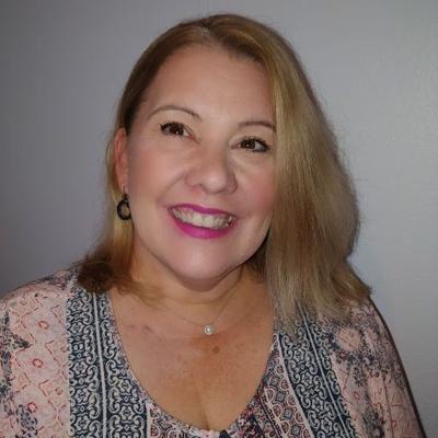 Pam Pravetz