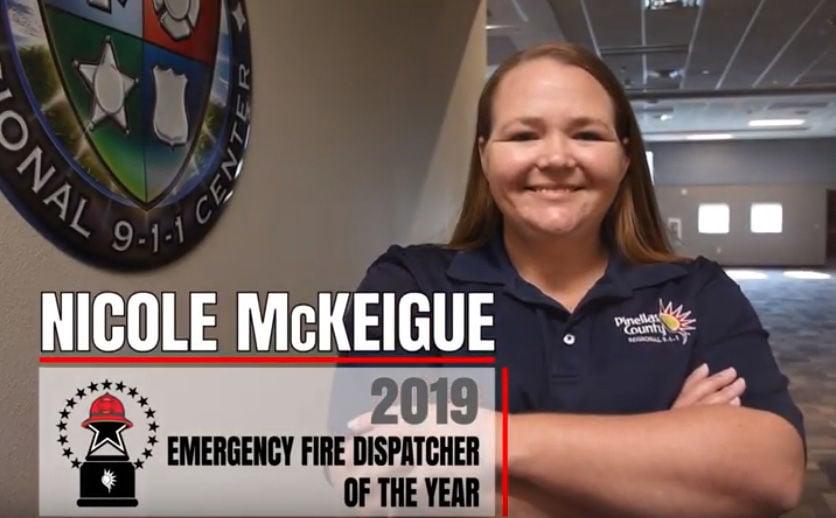 n-pc-fire-professionals-2019-mckeigue-1a.jpg