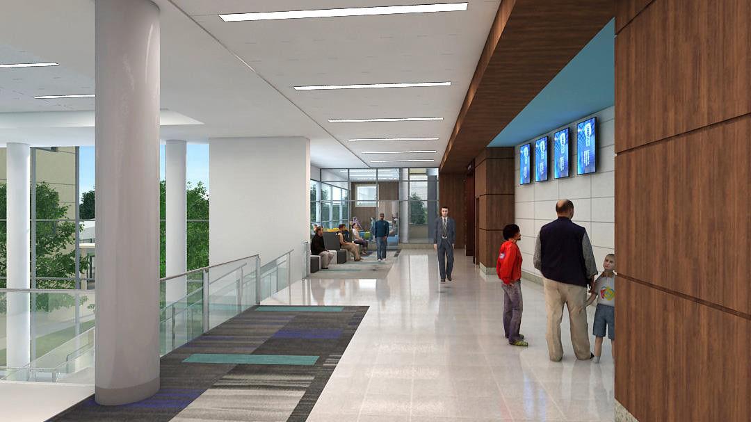 n-pc-justice-center-061319-2-cjc-second-floor-annex.jpg
