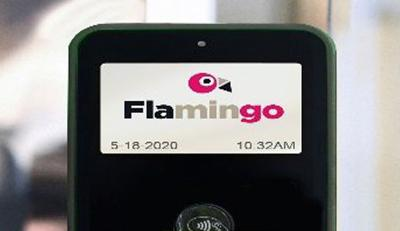 PSTA to begin use of new Flamingo Fares technology