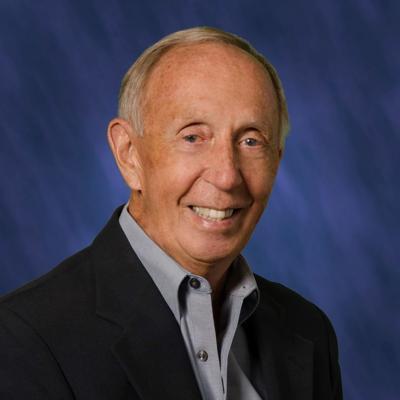 Roger Edelman