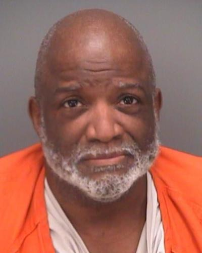 St. Petersburg man charged with Medicaid fraud