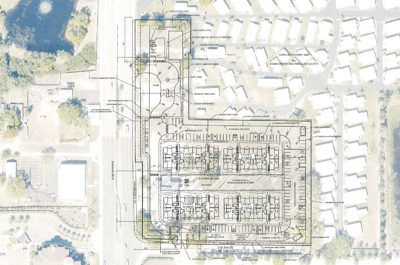 Developer targets Seminole Blvd. site for Largo affordable housing complex