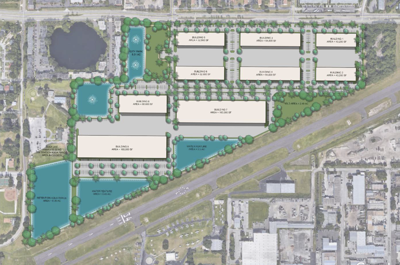 Redevelopment of Clearwater golf course marches toward referendum