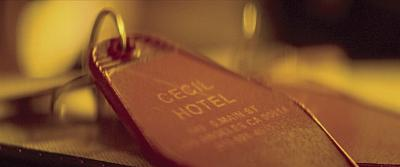 d-review-cecilhotel021821-1