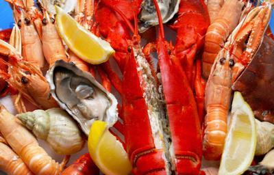 d-BCH-seafoodmusicfest012320-2-seafood