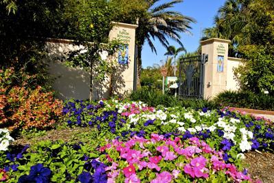 o-fbg-gardens