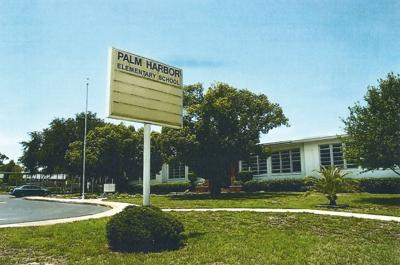 Palm Harbor school's new name keeps young girl's legacy alive