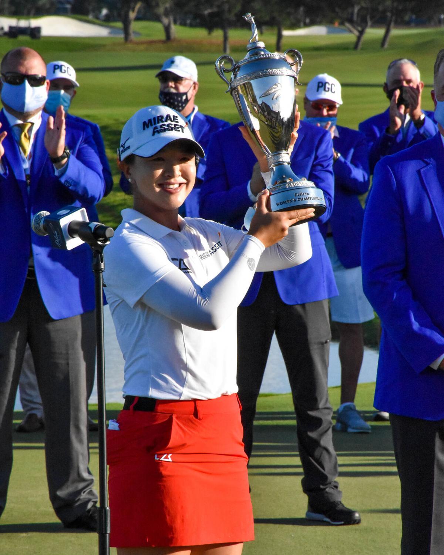Pelican Women's Championship-4.jpg