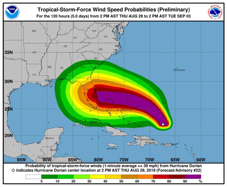 thurs-pm-wind-intensity.jpg