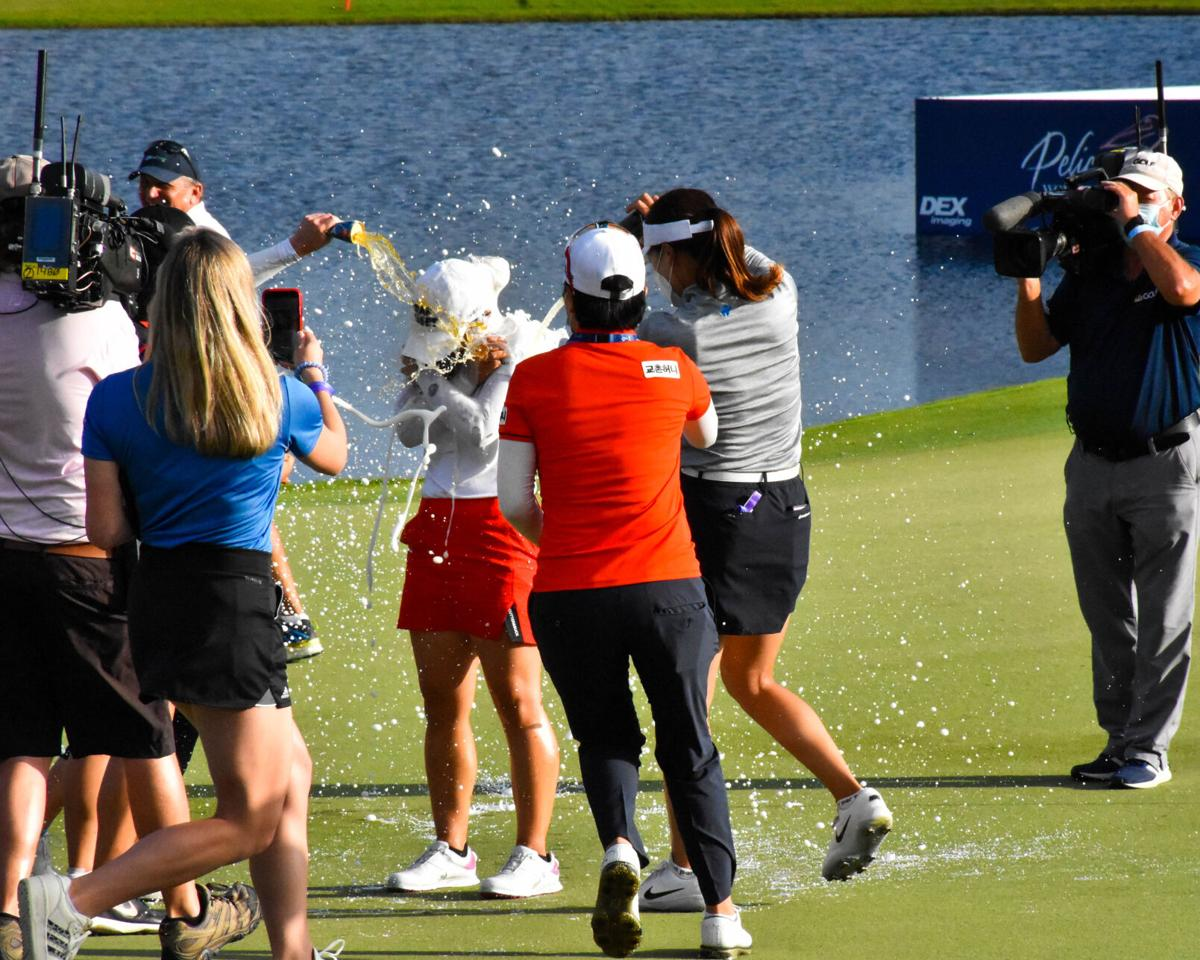 Pelican Women's Championship-6.jpg
