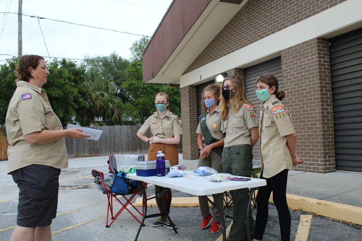 n-sem-Scouts1-042921.JPG