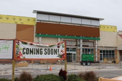 Sprouts Farmers Market to pop up in Seminole in July