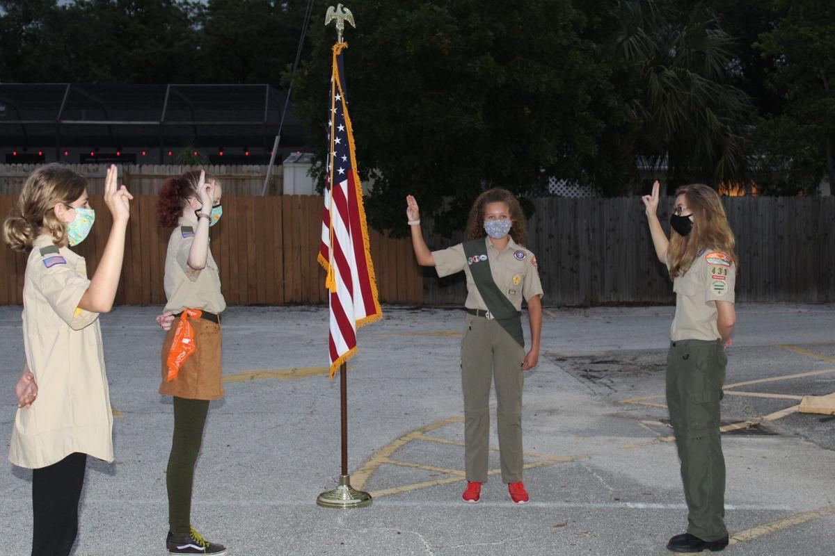 n-sem-Scouts2-042921.JPG