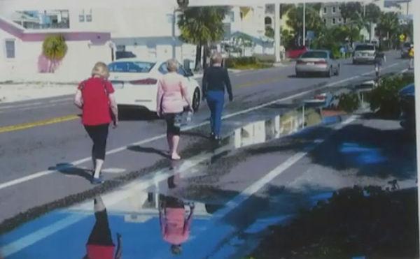 n-pc-bee-gulf-blvd-sidewalks-062019-2-dodging-puddles.jpg
