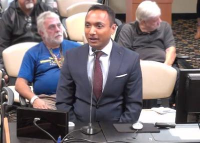PSTA working with St. Pete Beach to resolve BRT project misunderstanding