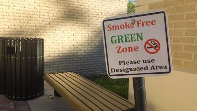 Oldsmar City Council unanimously agrees to ban medical marijuana dispensaries