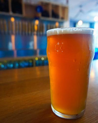 HGG-seasonalbrews2020-Pumpkin Ale Stilt House Brewery-2.jpg