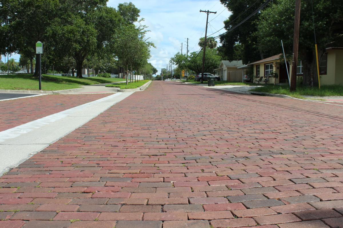n-lrg-bricks1-061820.JPG