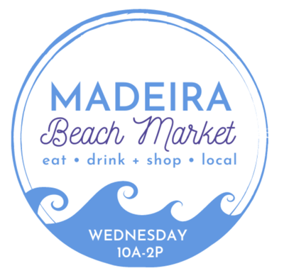Madeira Beach Wednesday Market to reopen