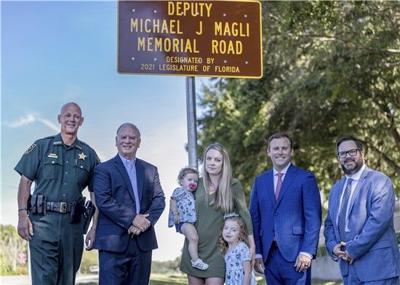 Pinellas County Sheriff's Office News - Oct. 6, 2021