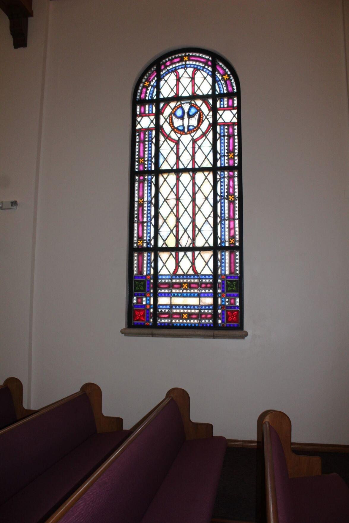 n-dun-Church2-082621.JPG