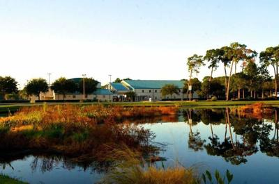 Seminole Rec connects with residents digitally during social distancing