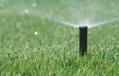 Largo reclaimed water system remains offline