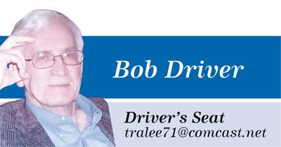 Bob Driver Sig (old)
