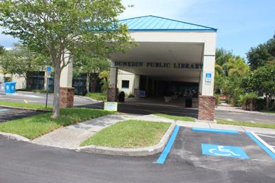 Dunedin prepares to reopen library, gears up for summer camps