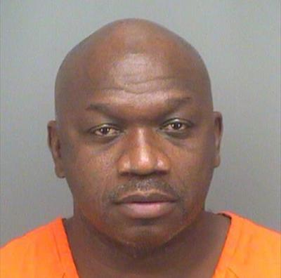 Oldsmar man charged with second degree murder of wife