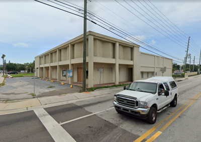 City of Clearwater approves $500K grant to help redevelop longtime eyesore downtown
