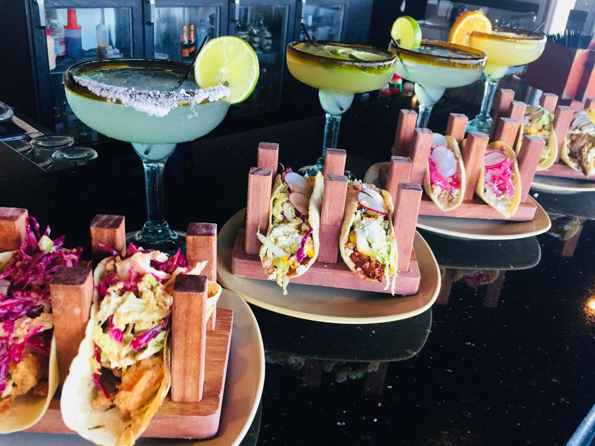Brunch spot brings Mexican food to Oldsmar