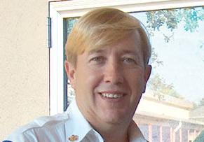 Madeira city manager resigns again to become fire chief