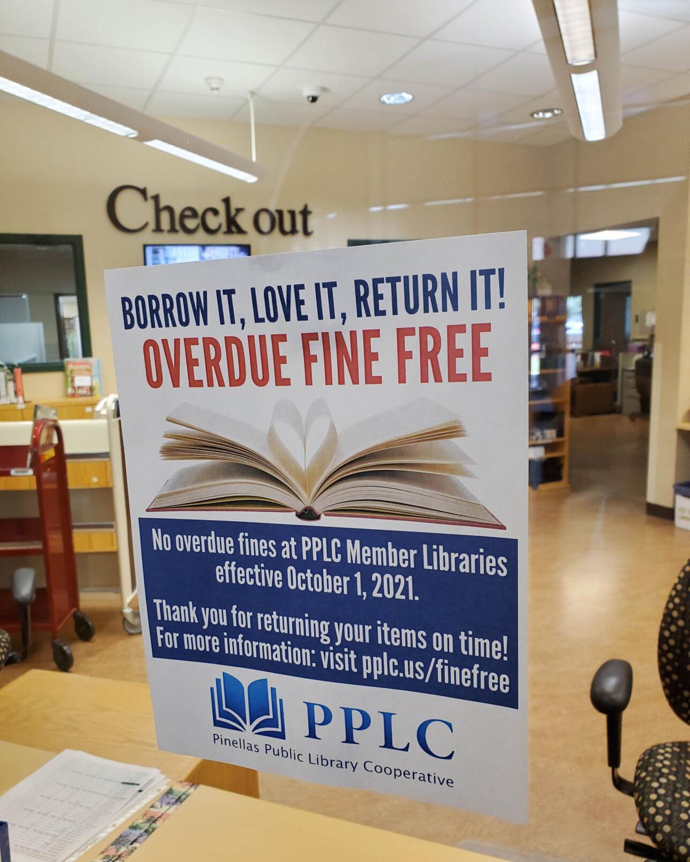 PI-LibrariesLoseFees-092921.jpg