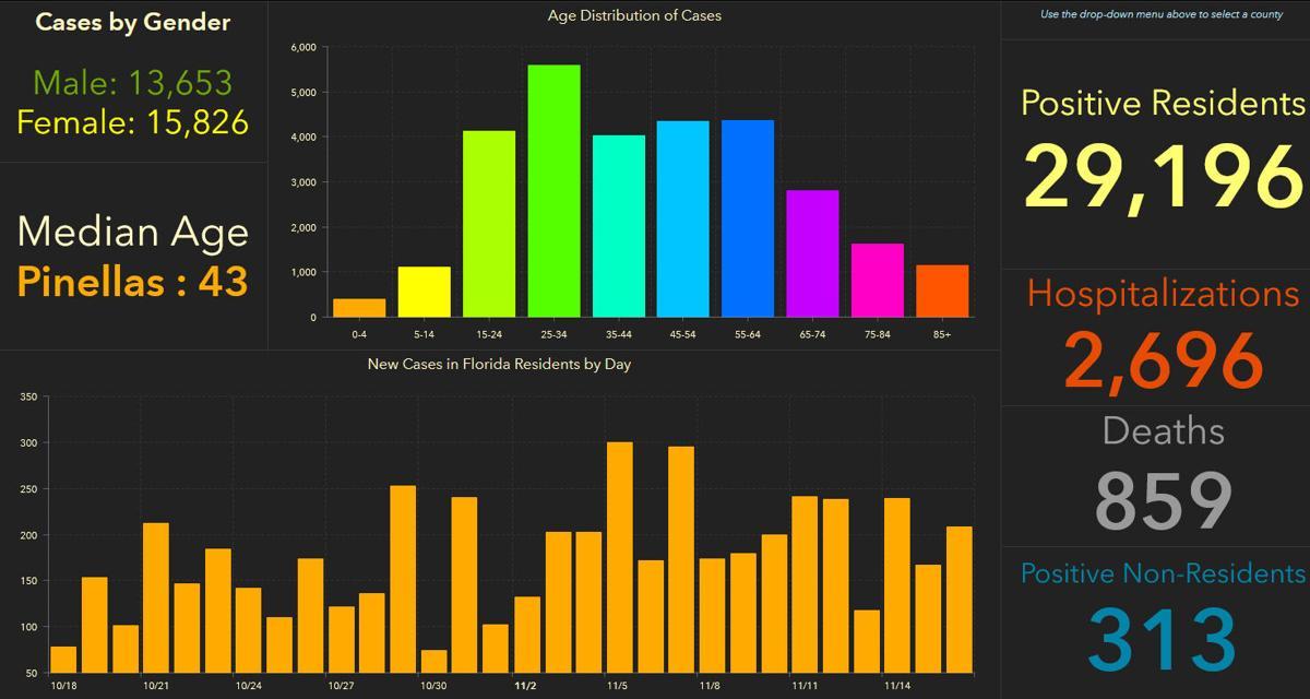 doh-chart-pinellas-11-17-am.jpg