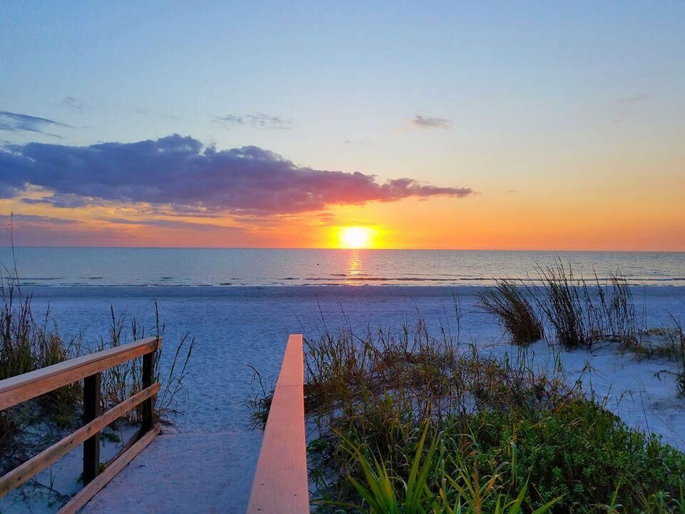 Impact of beach-use lawsuit could spread far from Redington Beach