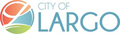 Largo city logo