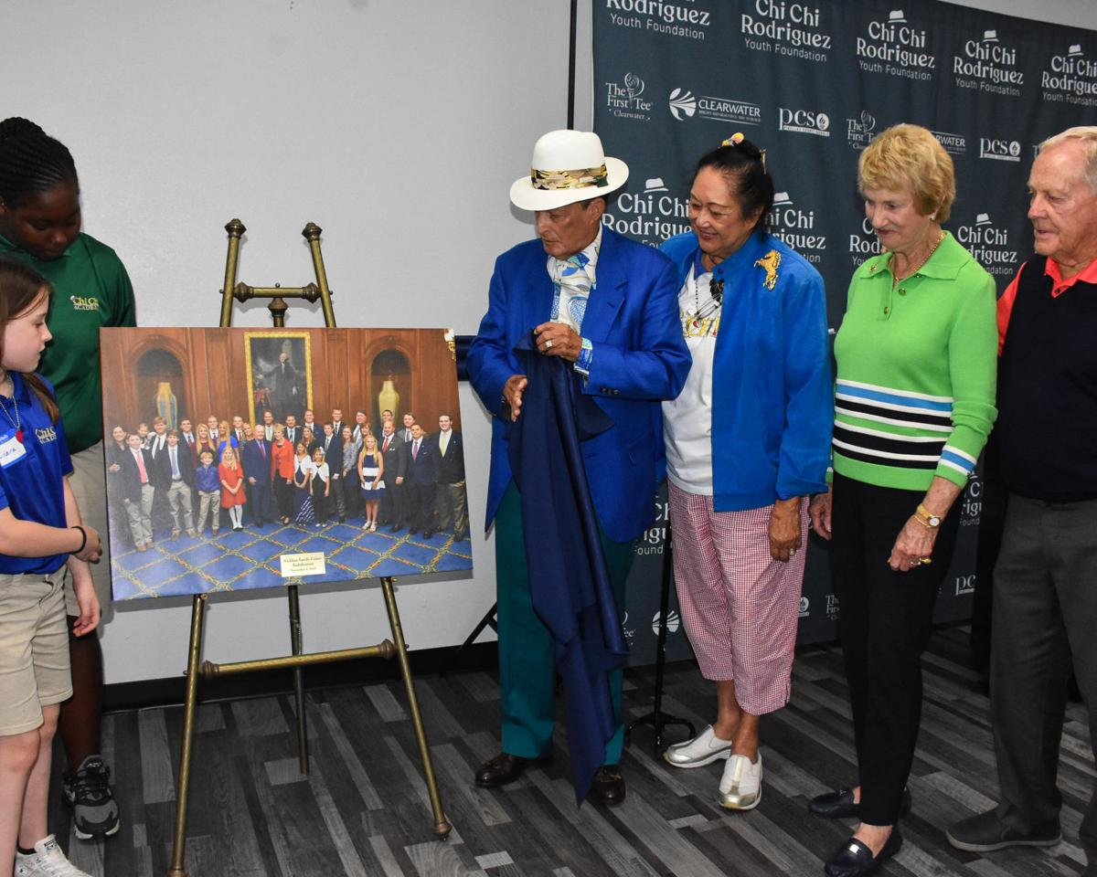 n-clw-Jack Nicklaus and Chi Chi Rodriguez-2.jpg