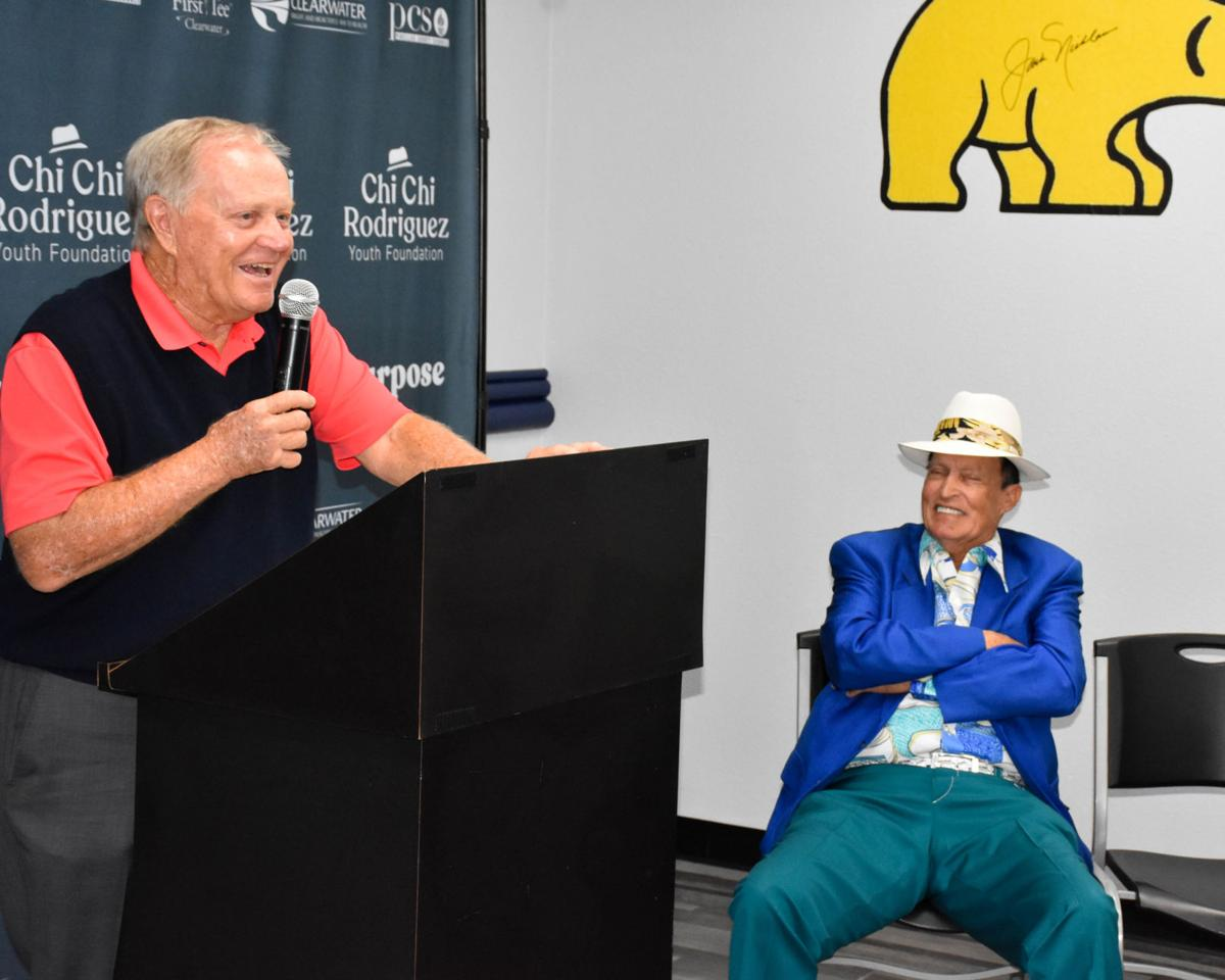 n-clw-Jack Nicklaus and Chi Chi Rodriguez-3.jpg