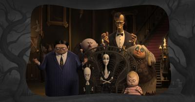 d-review-addamsfamily101719-1