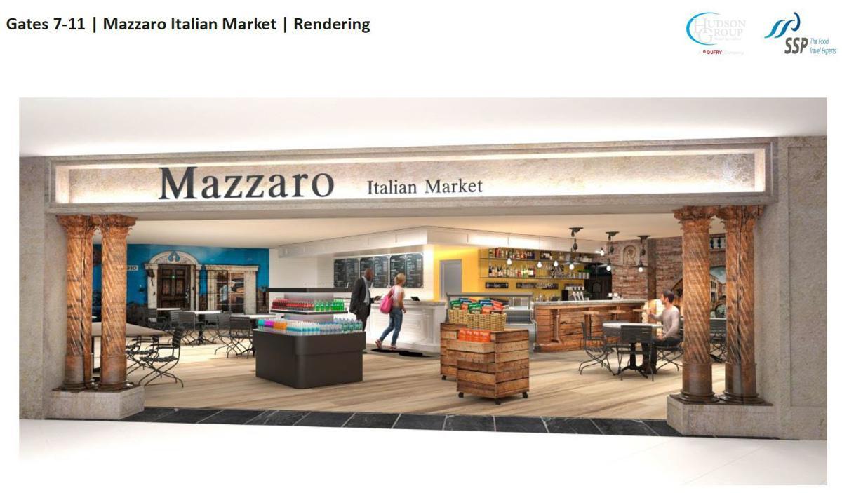 n-pc-airport-concessions-051619-1-Mazzaros.JPG