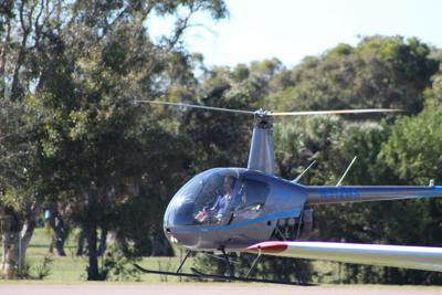clearwater airpark