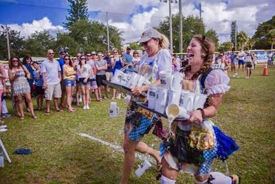 Indian Rocks Beach Oktoberfest canceled; virtual event in the works