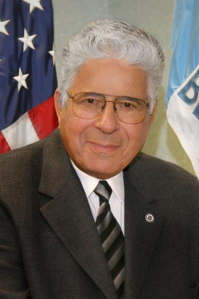 Gary Katica